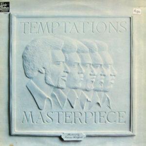Temptations – Masterpiece
