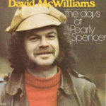 David McWilliams – The Days Of Pearly Spencer