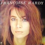 Françoise Hardy – Musique Saoule