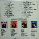 Johnny Hallyday – Volume 2