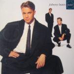 Johnny Hates Jazz – Turn Back The Clock