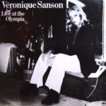 Véronique Sanson – Live At The Olympia