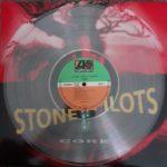 Stone Temple Pilots – Core