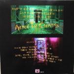 Alice In Chains – Don't Open Dead Inside