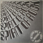 The Beach Boys – The Definite Album