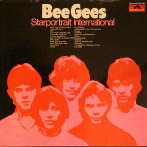 Bee Gees – Starportrait International