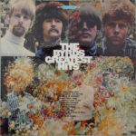 The Byrds – The Byrds' Greatest Hits
