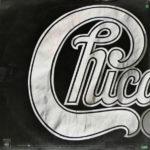 Chicago – Chicago X