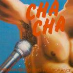 Herman Brood & His Wild Romance – Cha Cha
