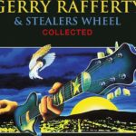 Gerry Rafferty & Stealers Wheel – Collected