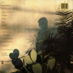 Jimmy Messina – Oasis