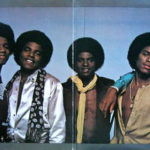 The Jacksons – Destiny