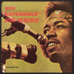 """Jimi Hendrix – More """"Experience"""" Jimi Hendrix (Titles From The Original Sound Track Of The Feature Length Motion Picture) (Volume Two)"""