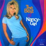 Nancy Sinatra – The Best Of Nancy-Girl