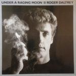 Roger Daltrey – Under A Raging Moon