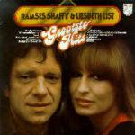 Ramses Shaffy & Liesbeth List – Grootste Hits