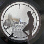 Rammstein – Seltene Lieder