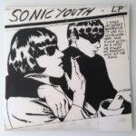 Sonic Youth – Goo