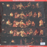 Talking Heads – The Name Of This Band Is Talking Heads