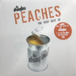 The Stranglers – Peaches: The Very Best Of The Stranglers
