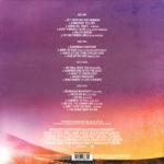 Queen – Bohemian Rhapsody (The Original Soundtrack)