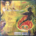 Cindy Blackman Santana – Give The Drummer Some