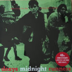 Dexys Midnight Runners – Searching For The Young Soul Rebels