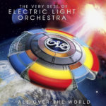 Electric Light Orchestra – All Over The World – The Very Best Of
