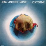 Jean Michel Jarre – Oxygene