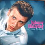 Johnny Hallyday – Au Bon Vieux Temps Du Juke-box