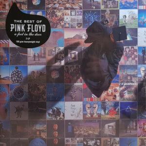 Pink Floyd – A Foot In The Door (The Best Of Pink Floyd)