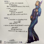 The Artist (Formerly Known As Prince) – Rave Un2 The Joy Fantastic
