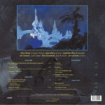 Yes – The Royal Affair Tour(Live From Las Vegas)