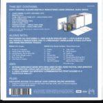 John Lennon  11 CD Box Set  John Lennon Signature Box