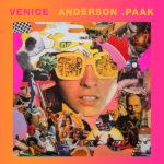 Anderson .Paak – Venice