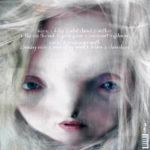 Blondie – Panic Of Girls