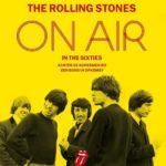 The Rolling Stones on Air in the Sixties. Achter de schermen bij een band in opkomst